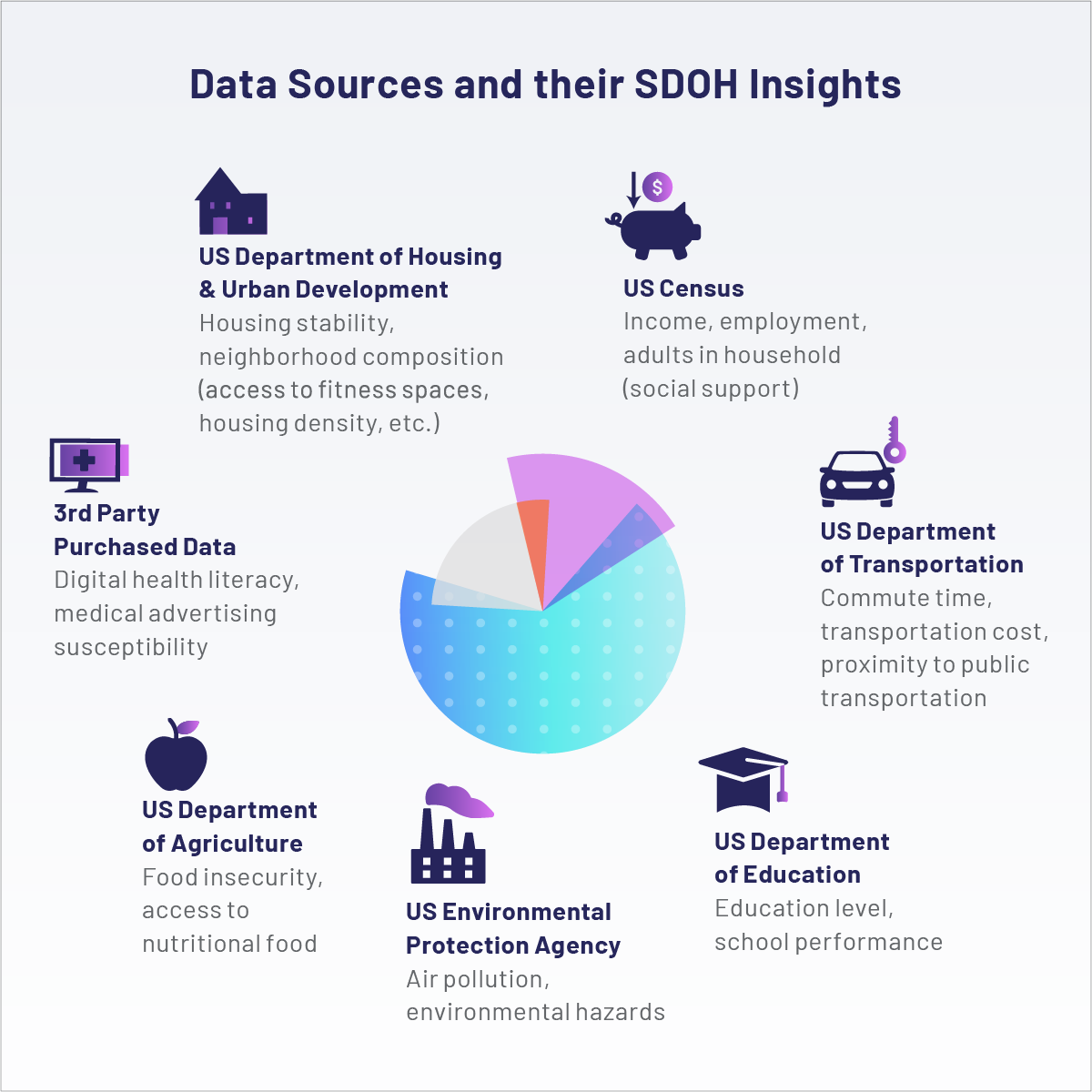 Data_SDOH_Graphic - Taylor Ross