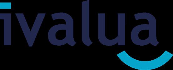 Ivalua logo-1