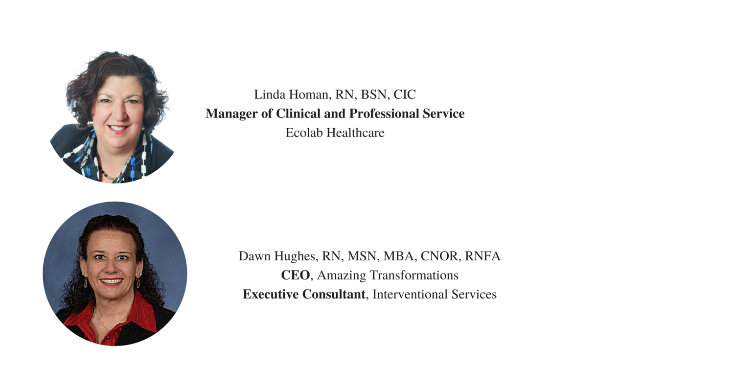Linda_Homan_RN_BSN_CICManager_of_Clinical_and_Professional_ServiceEcolab_Healthcare_1.png