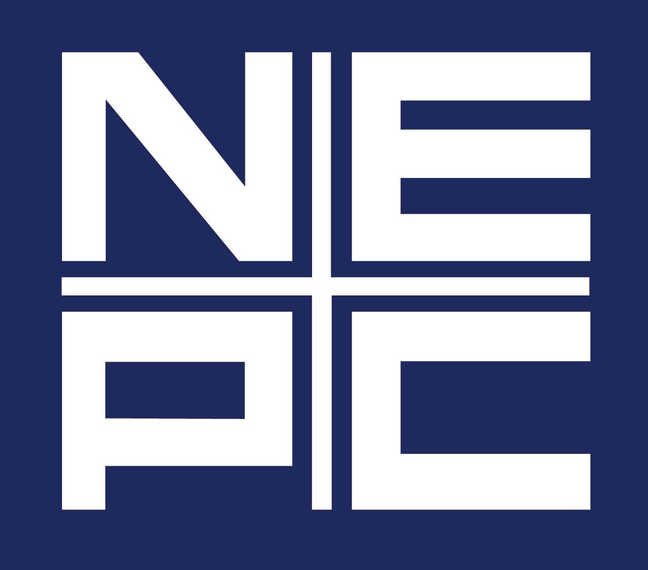 NEPC-Logo