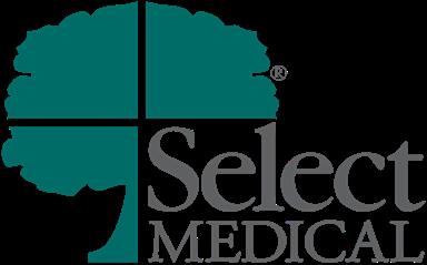 Select Media logo-1