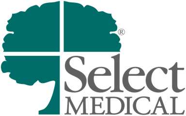 Select Media logo