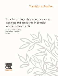 Virtual Advantage White Paper_FINAL_DIGITAL_Page_1_250x324