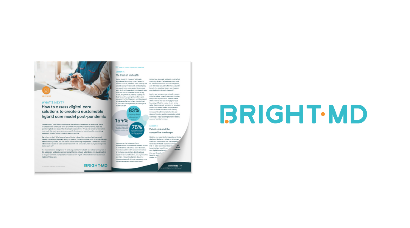 bright.md (1)-1