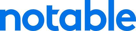 notable health logo - Kristelle Khazzaka